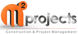 M2 Projects